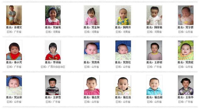 дети фото сайт