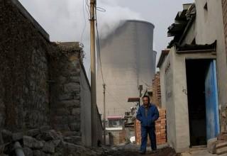 Правительство Китая готовит новый 5-летний план