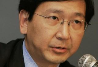 Университет Гонконга отказал в приеме на работу стороннику «Оккупай Централ»