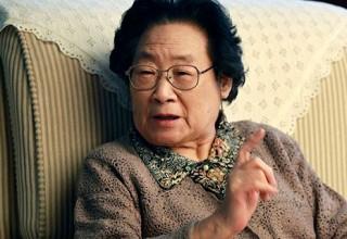 Книги лауреата Нобелевской премии Ту Юю стали бестселлерами в Китае