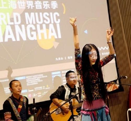 Фото: chinadaily.com.cn