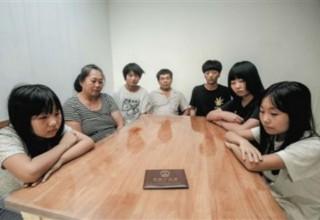 Семью из Пекина оштрафовали на $100 тыс за нарушение политики ограничения рождаемости
