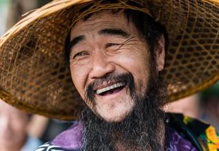 Исследование: китайцы — одна из самых «нечестных» наций