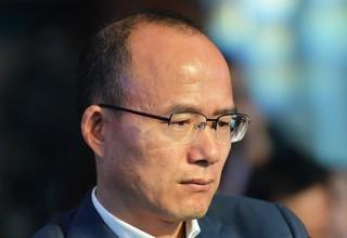 Китайский миллиардер нашелся после внезапного исчезновения