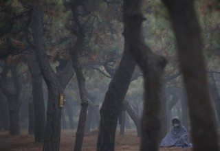 Вера в тумане