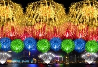 Праздничные нерабочие дни в Китае в 2016 году
