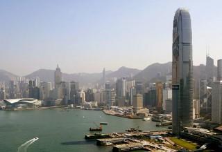 Соглашение об избежании двойного налогообложения между Россией и Гонконгом. Что нужно знать?