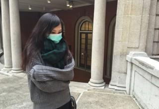 Холода придут в Гонконг и на юг КНР в ближайшие выходные