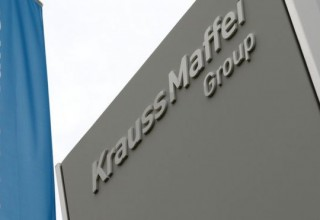 Крупнейшее поглощение: китайские инвесторы купили немецкую фирму за $1 млрд