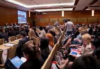 В Москве пройдет IV Российско-Китайский туристический форум