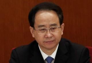 Китайский перебежчик мог сдать американским властям коды запуска ядерных ракет