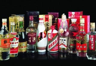 Чего ожидать от спиртного в Китае: гид по китайскому алкоголю