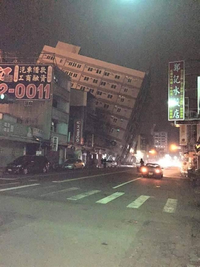 Фото: huanqiu.com