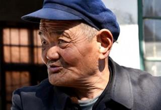 Китайский пенсионер инсценировал собственные похороны для проверки родственников