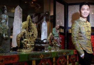 Что Обезьяна нам готовит: новогодние предсказания для всех знаков китайского зодиака от мастера фэн-шуй