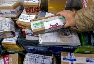 Alibaba займется развитием онлайн-торговли в сельских районах КНР