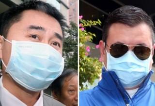 Сняты обвинения в убийстве с двух гидов, участвовавших в смертельной драке с туристом из КНР в Гонконге