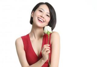 10 советов, как завоевать китайскую девушку