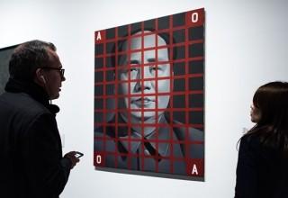 Диссидентское искусство: В Гонконге открылась политизированная выставка