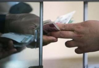 Китайские клоны Мавроди заработали $7,6 млрд за полтора года