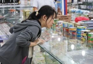 В Китае появилась первая торговая онлайн-площадка для российской продукции