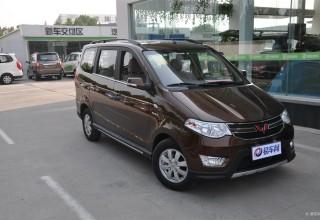 10 самых популярных автомобилей в Китае
