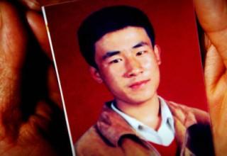 В Китае наказаны 27 чиновников за ошибочное вынесение смертного приговора
