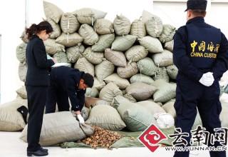 В Китае владелец ресторана добавлял наркотики в еду