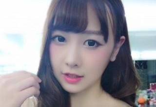 Китайская поп-звезда подожгла себя в шанхайском кафе