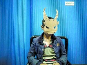 Фото: gzdaily.com