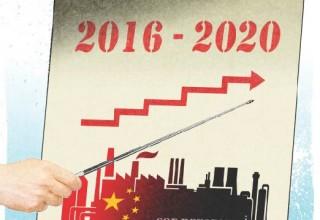 От количества к качеству: новая стратегия Китая по привлечению иностранных инвестиций