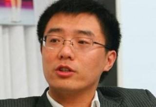 В Китае вышел на свободу журналист, пропавший после публикации письма в адрес Си Цзиньпина