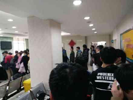 Фото: Weibo/SNH48-唐安琪应援会