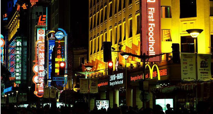 Фото: saporedicina.com