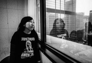 1 из 6 иностранных домработниц в Гонконге работает по принуждению