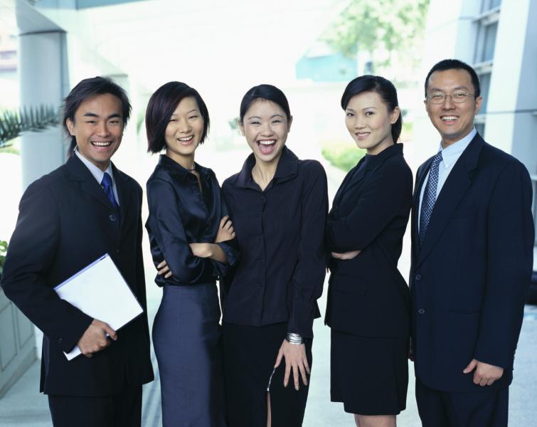 молодые бизнесмены китая, китайские молодые бизнесмены, молодые предприниматели китая, молодые китайские предприниматели