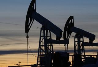 В ТОП-20 покупателей российской нефти вошли 3 китайские корпорации