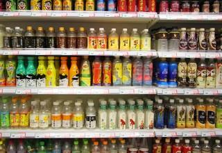 Сколько стоит пакет с воздухом: в Шанхае открылся супермаркет, где продают пустую упаковку реальных товаров