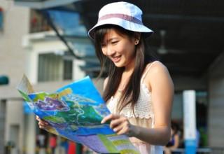 Головокружение от цифр, «покатушки» на болиде, китайцы за 60 и другие впечатления от Российско-Китайского туристического форума