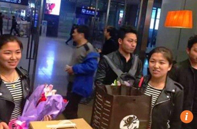Фото: SCMP