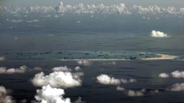 атомная электростанция с южно-китайском море, китайская плвающая электростанция