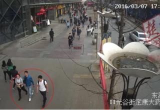 В Китае мошенники притворялись гонконгскими бизнесменами и выманивали у девушек деньги