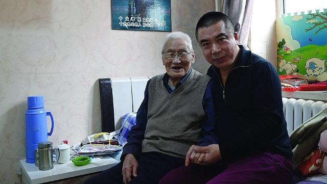 Фото: www.hsw.cn