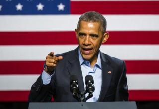 МИД КНР: США не могут навязывать правила мировой торговли