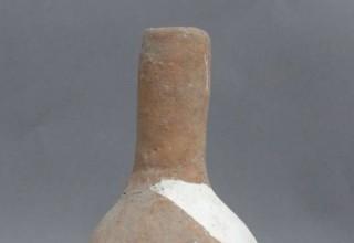 Варить пиво в Китае начали 5000 тыс лет назад