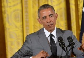 Китай одобрил снятие запрета на экспорт американского оружия во Вьетнам