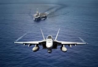 США выстраивают союзнические отношения с Индией в противовес Китаю