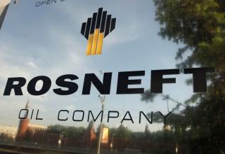 Bloomberg: Россия намерена продать 19,5% акций «Роснефти» Китаю и Индии