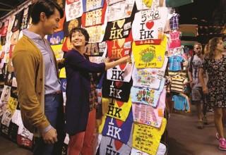 Гонконг больше не классный. Мнение иностранного бизнесмена