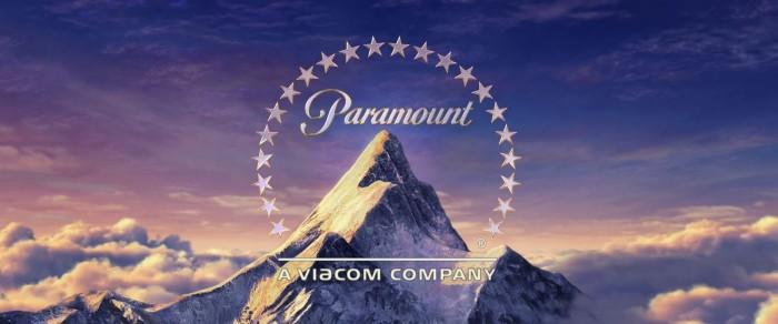 Китай купит Paramount Pictures